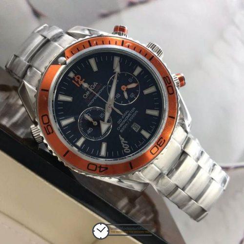Omega seamaster 007 600m Orange, ก๊อปaaa