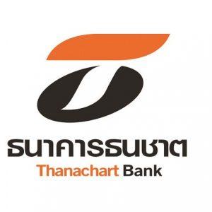 logoTanachart-Bank